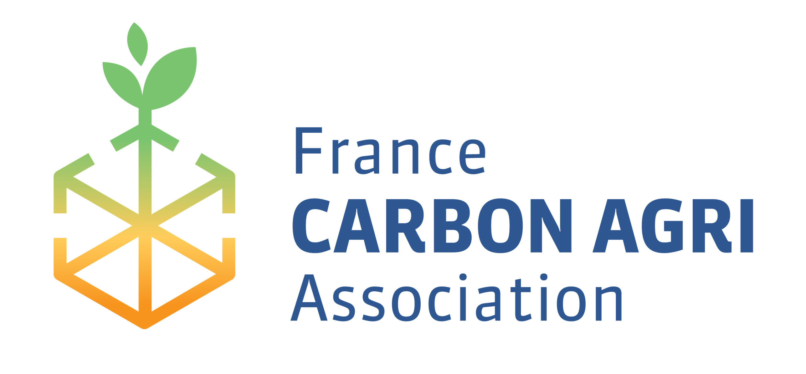 France Carbon Agri Association